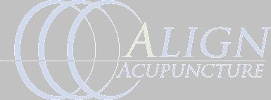 Align Acupuncture