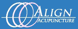 Align Acupuncture Logo